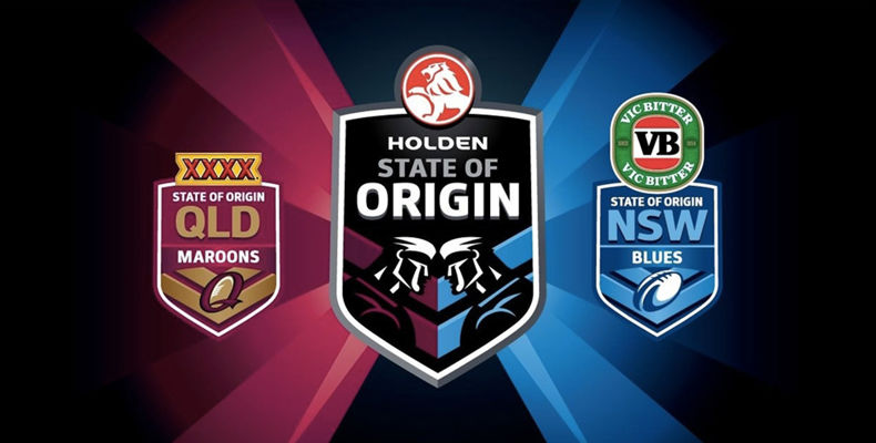 @Game 1+hdq; State of Origin 2016 l.i.v.e online NSW v QLD 6/1