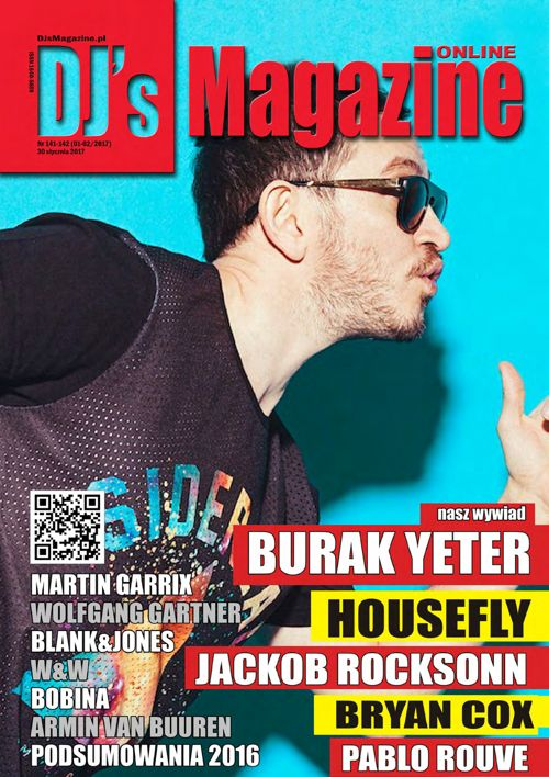 DJsMag_141