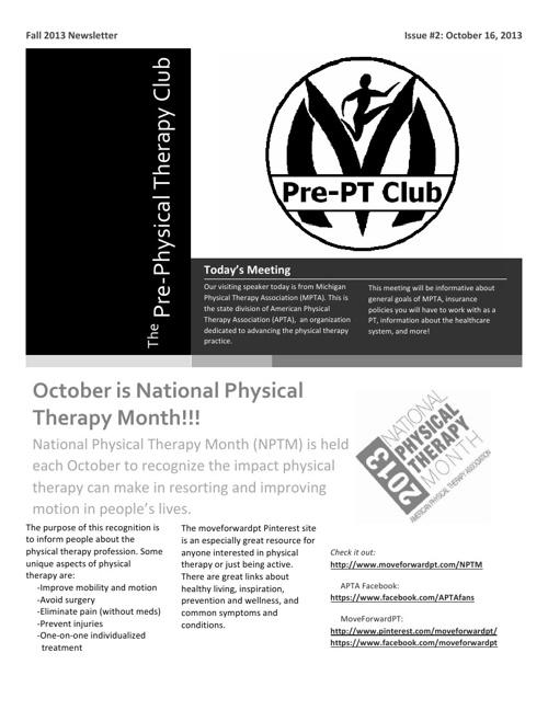 Oct_Newsletter