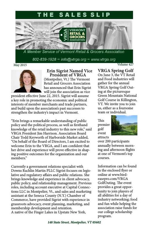 May2015NewsLetter