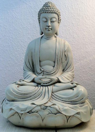 Buddha Beispiele