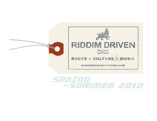 RDBook 2-17-2012