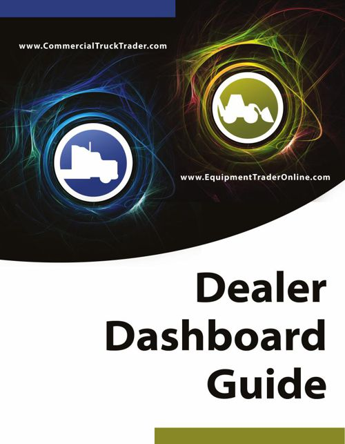2016_Dealer_dashboard_Version3PRINT