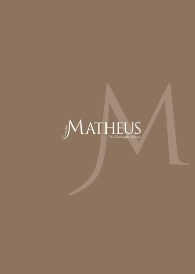 Matheus FR