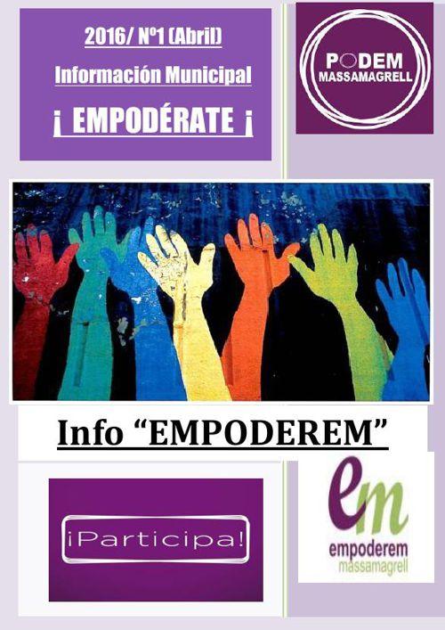 Info Empoderem