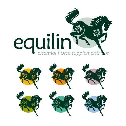 Equilin Brochure