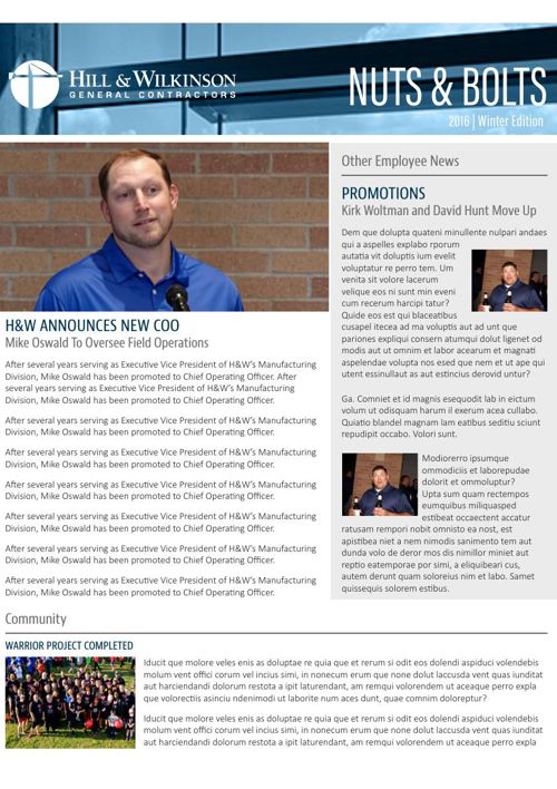 External News_Draft 2_TS ALL-Optimized for Web