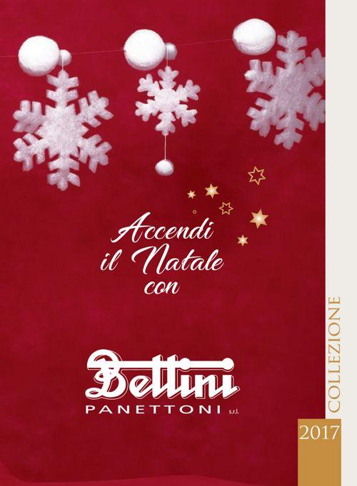 Bettini - Catalogo 2016