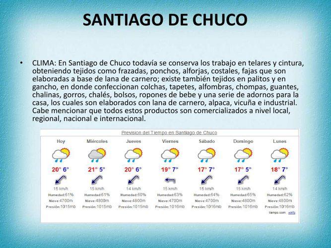 7 PDF SANTIAGO DE CHUCO