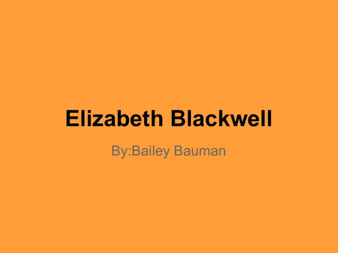 p. 6 bauman blackwell