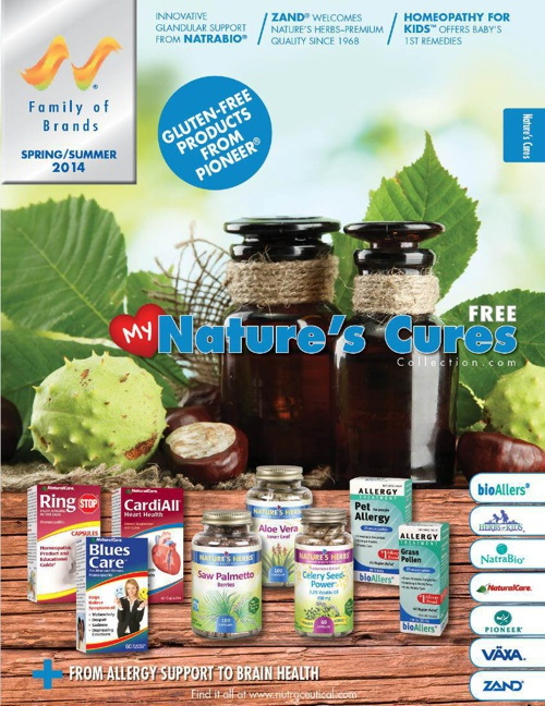NutraWorldCollection-Natures-Cures