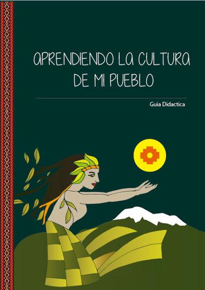 lecturas andinas ancestrales