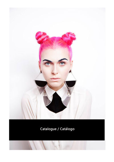 Copy of Whittlebydesign Catalogue