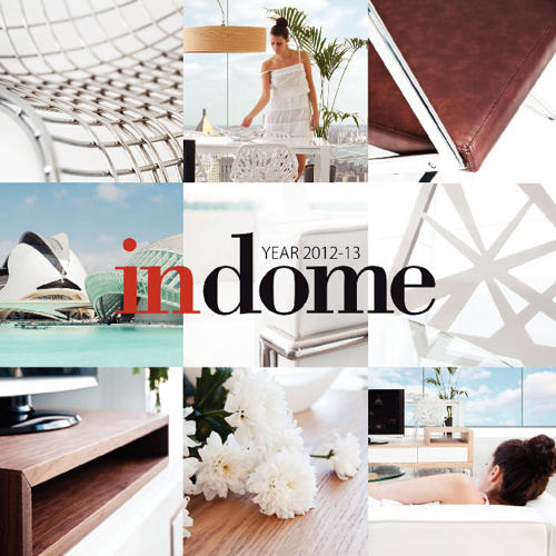 INDOME-2012