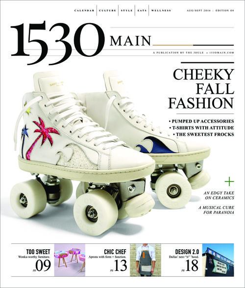1530 Main Print: August/September Issue