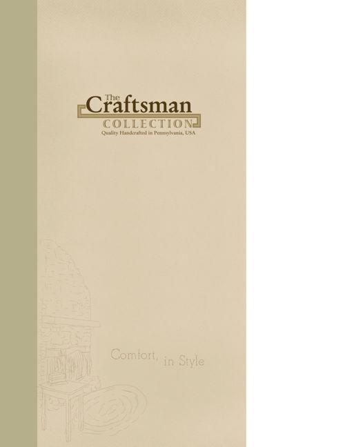 Elm Crest Catalog