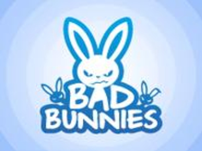 Bad Bunnies Pictures 2012
