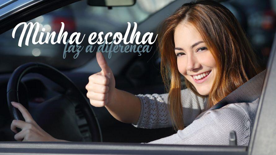 Manual | #MinhaEscolha 2017