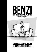 Copy of Copy of Benzi desenate romanesti - Tact si romanta de am