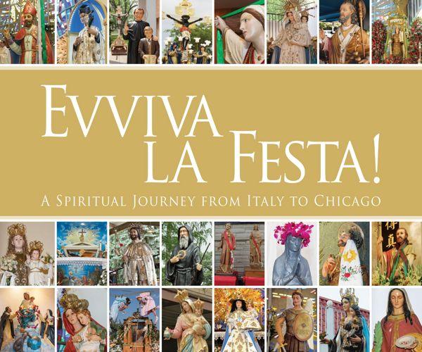 Evviva La Festa! (SAMPLE)