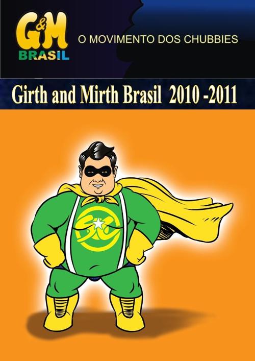 G&M Brasil 2010 - 2012