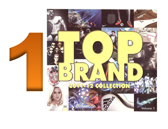 Top Brand 1