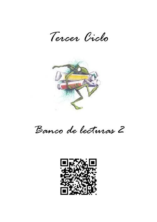 3C. Banco lectura 2