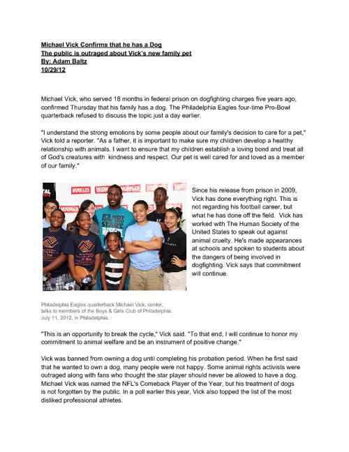 Baltz--Sports Magazine