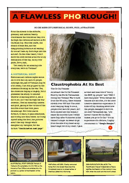 14930YSonthalia_TravelArticle.pdf