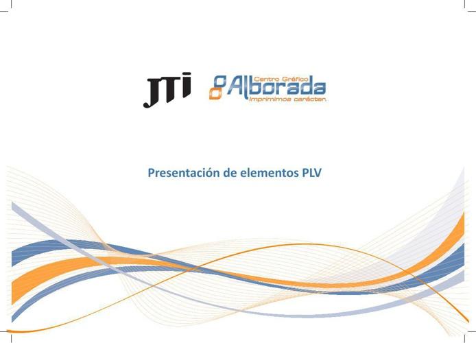 37707 Presentación PLV JTI