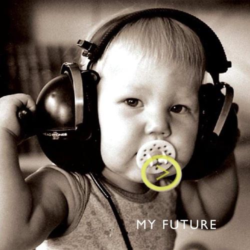 My Future Handbook (2007)