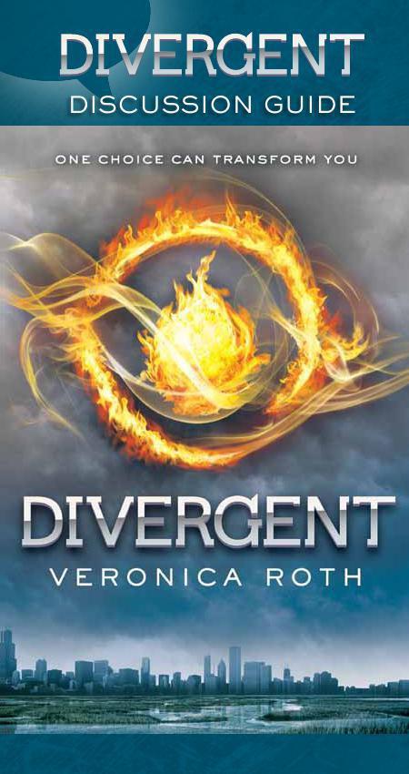 Divergent DG