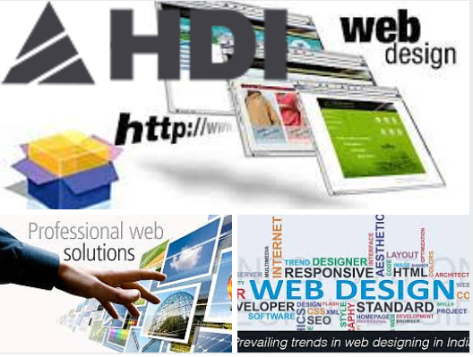 Search Engine Optimization - Increase Visibility of your Website