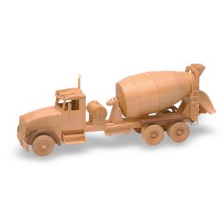 76_ready_mix_truck_(clipped)