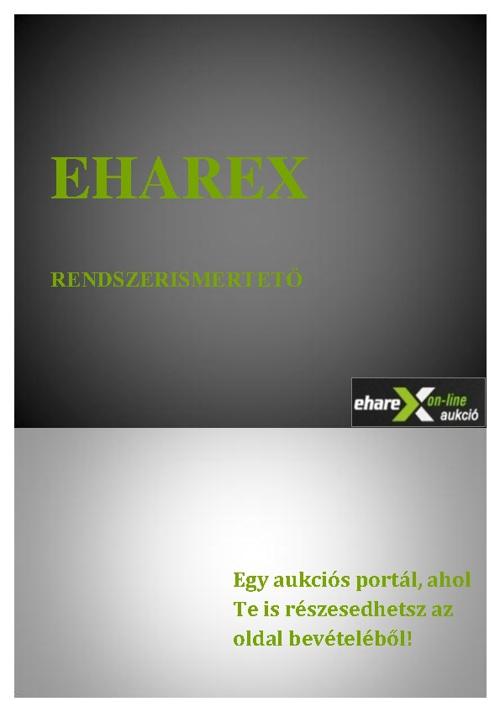 EHAREX