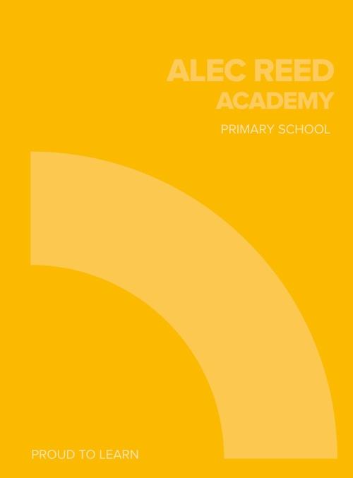 Alec Reed Academy Primary Brochure