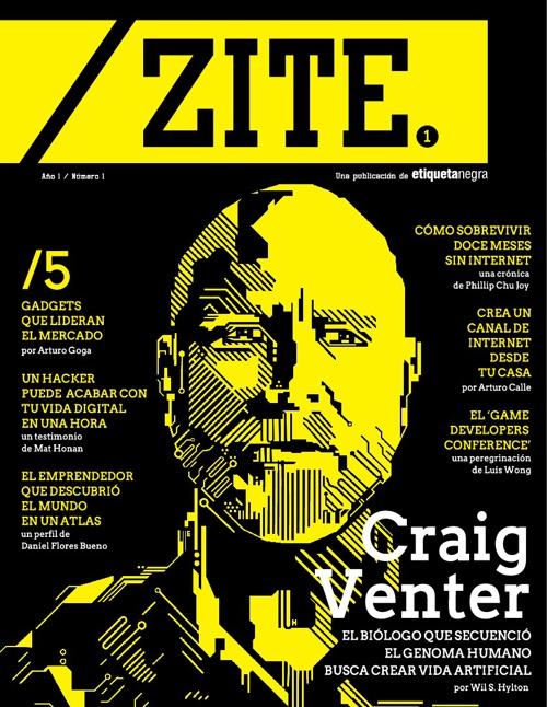 Zite-2013