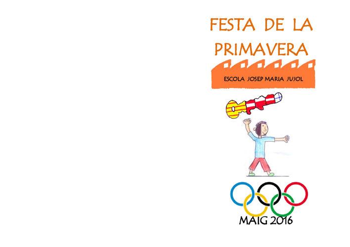 INVITACIÓ_FESTA_PRIMAVERA_15-16