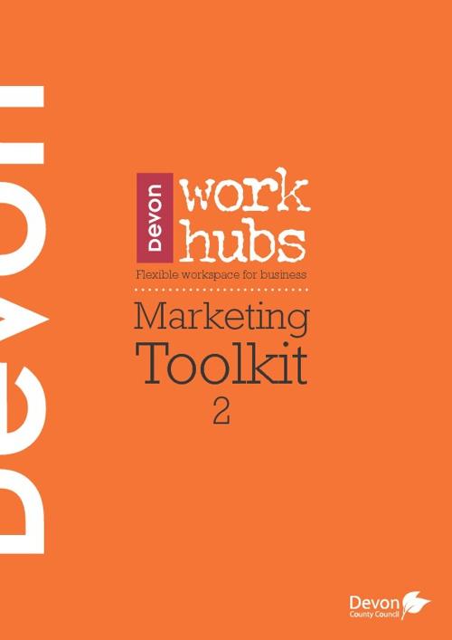 Work hub toolkit flip1