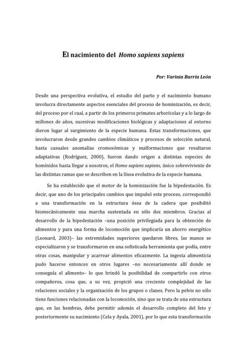 El_nacimiento_del_homo_sapiens_1_
