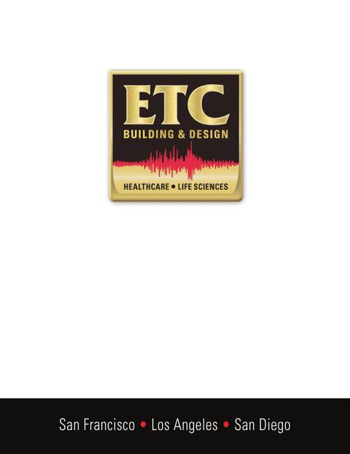 ETC Brochure 2015