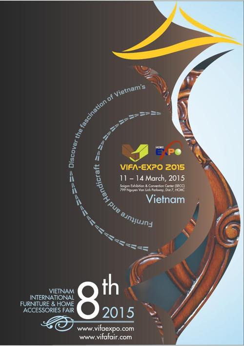 BROCHURE VIFA-EXPO 2015_upweb