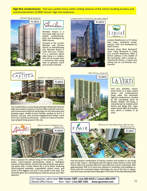 real-estate-page-11-20