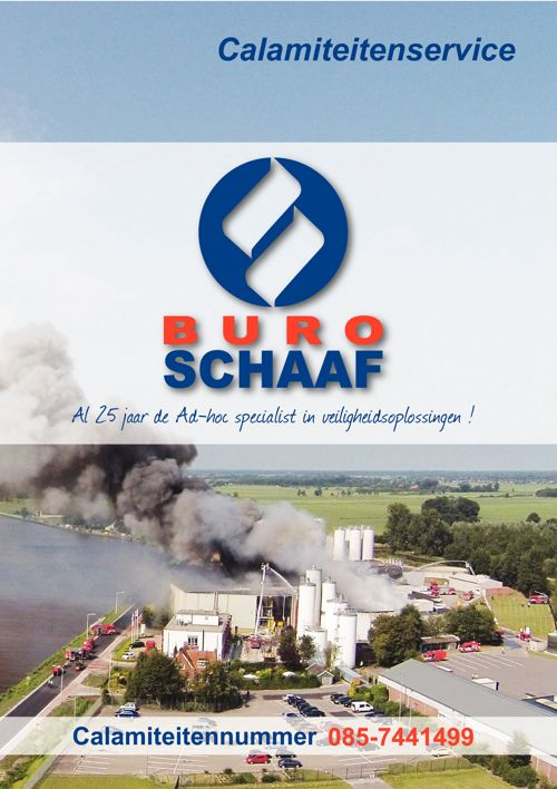 Folder_buro-Schaaf