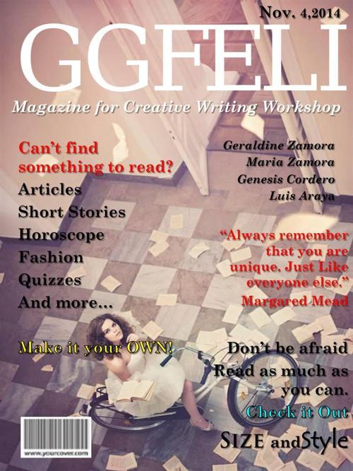 magazine final pdf