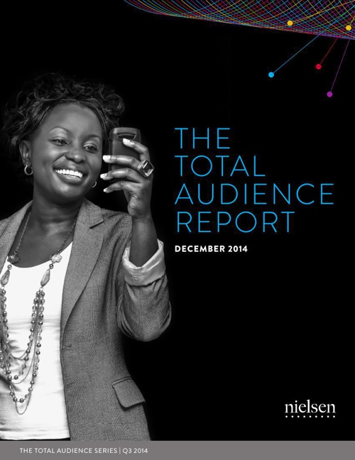 total-audience-report-december-2014