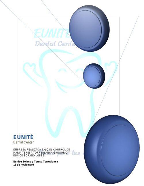 eunite FINAL