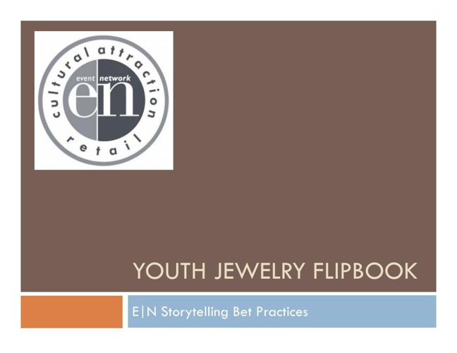 yth jewlery flipbook
