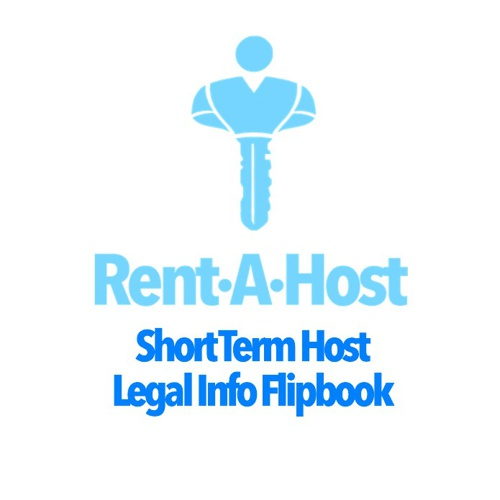 Copy of NYC Host Legal Flipbook