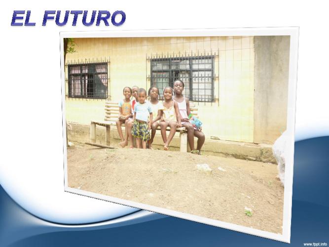 Proyecto Etno Educativo AfroIntercultural
